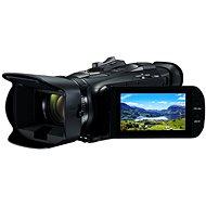 Canon LEGRIA HF G50 - Digitální kamera