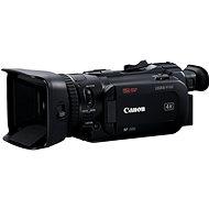 Canon LEGRIA HF G60 - Digitální kamera