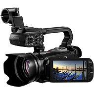 Canon XA10 Profi - Digitální kamera
