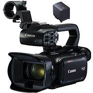 Canon XA30 Profi Power kit