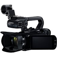 Canon XA35 Profi - Digitální kamera