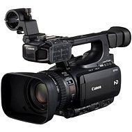 Canon XF100 Profi - Digitální kamera