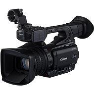 Canon XF200 Profi - Digitální kamera