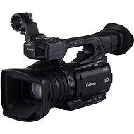 Canon XF205 Profi - Digital Camcorder