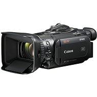 Canon XF405 Profi - Digitální kamera