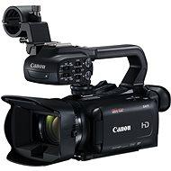 Canon XA 11 Profi - Digitální kamera