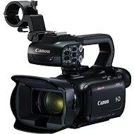 Canon XA 15 Profi - Digitální kamera