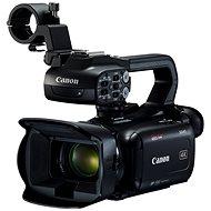 Canon XA 40 Profi - Digitální kamera