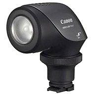 Canon VL-5 - Videosvětlo