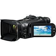 Canon Legria GX10 - Digitální kamera