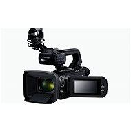 Canon XA 50 Profi - Digitální kamera