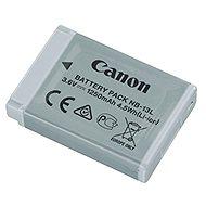 Canon NB-13L - Baterie pro fotoaparát