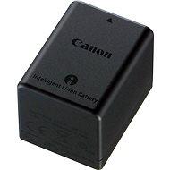 Canon BP-727 - Baterie pro fotoaparát