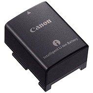 Canon BP-808 - Baterie pro fotoaparát