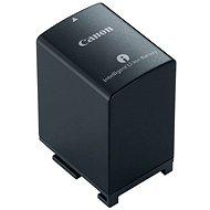 Canon BP-828 - Akumulátor