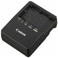 Canon LC-E6E - Nabíječka akumulátorů
