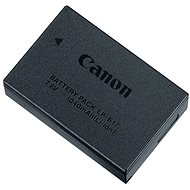 Canon LP-E17 - Camera Battery