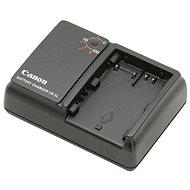 Canon CB-5L Battery Charger - Nabíječka akumulátorů