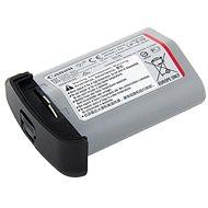 Canon LP-E19 - Baterie pro fotoaparát