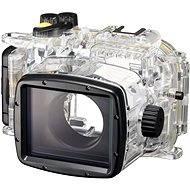 Canon WP-DC55 - Vodotěsné pouzdro