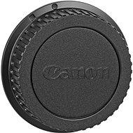 Canon E zadní - Krytka objektivu