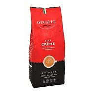 O'CCAFFÉ CAFÉ CRÉME 1 kg