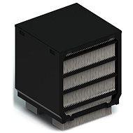 evaPolar Replacement cartridges for Ev-1000 evaLIGHT - Cartridge