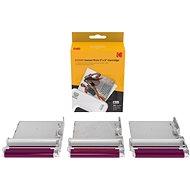 "Kodak Cartridge 3X3"" 30-PACK - Fotopapír"