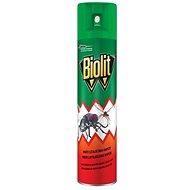 BIOLIT L 400ml - Insect Repellent