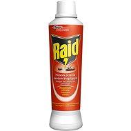 RAID Prášek proti lezoucímu hmyzu 250g - Odpuzovač hmyzu