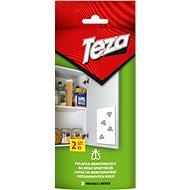 TEZA food moth bait 2 pcs - Insect Killer