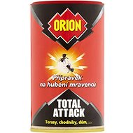 ORION Total attack ant - Insect Repellent