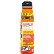 PREDATOR Forte 150 ml - Repelent