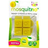 MosquitNo Refill - Citronella