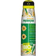 PREDATOR Bio 150ml