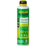 PREDATOR 16% XXL 300ml - Repellent