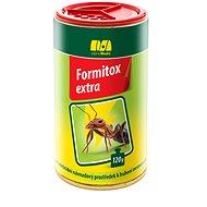 PAPÍRNA MOUDRÝ Návnada na hubení mravenců extra 120 g - Lapač hmyzu