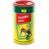 PAPÍRNA MOUDRÝ Ant Bait Extra 120g - Insect Killer