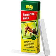 PAPÍRNA MOUDRÝ Křída na mravence 8 g  - Lapač hmyzu