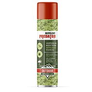 PREDATOR Outdoor + Impregnation 400ml - Repellent