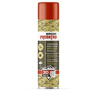 PREDATOR 3D Repellent 400ml - Repellent