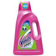 VANISH Oxi Action Extra Hygiene 2,82 l - Odstraňovač skvrn