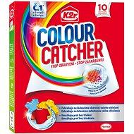 K2R Colour Catcher (10 ks) - Ubrousky do pračky
