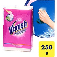 VANISH Mýdlo 250 g
