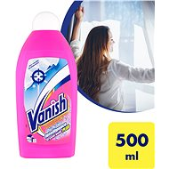 VANISH na záclony 500 ml