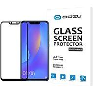 Odzu Glass Screen Protector E2E Huawei Nova 3i - Ochranné sklo