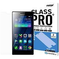 Odzu Glass Screen Protector pro Lenovo P70 - Ochranné sklo