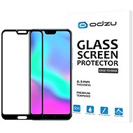 Odzu Glass Screen Protector E2E Honor 10 - Ochranné sklo
