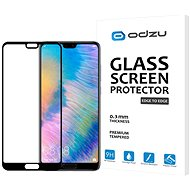 Odzu Glass Screen Protector E2E Huawei P20 Pro