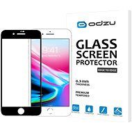 Odzu Glass Screen Protector E2E iPhone 8 Plus/7 Plus - Ochranné sklo